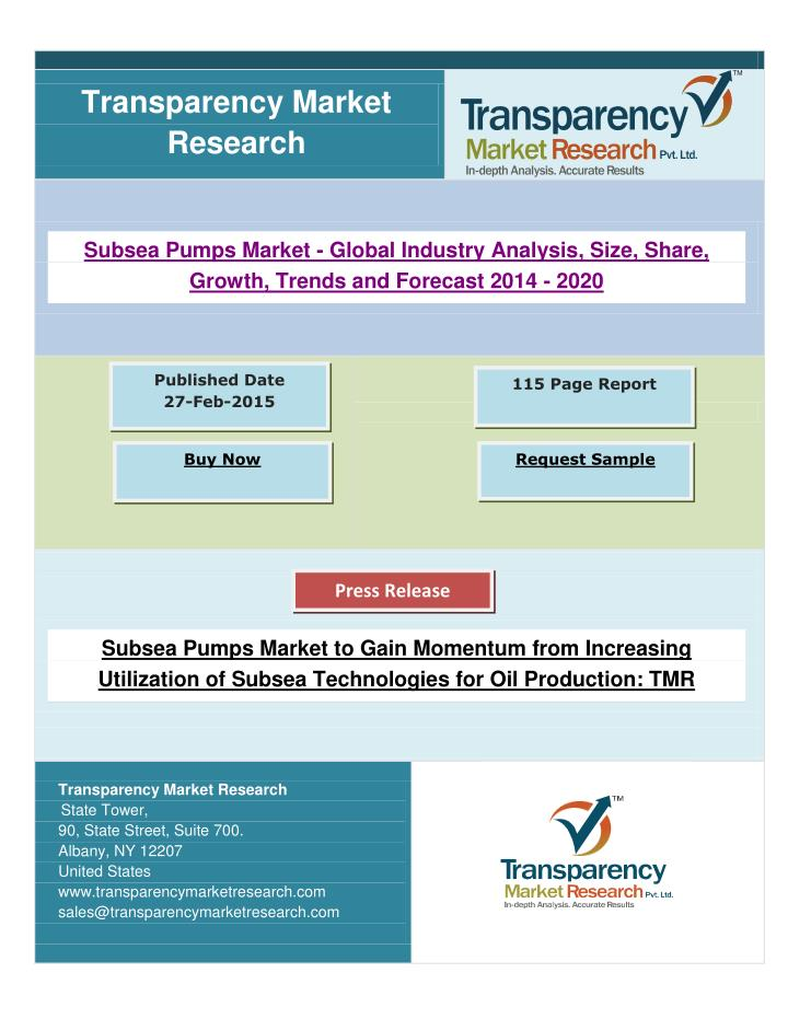 infusion pumps market 2014 global industry Our market reports for infusion therapy devices includes data for these include disposable infusion pumps our standards are the highest in the industry.
