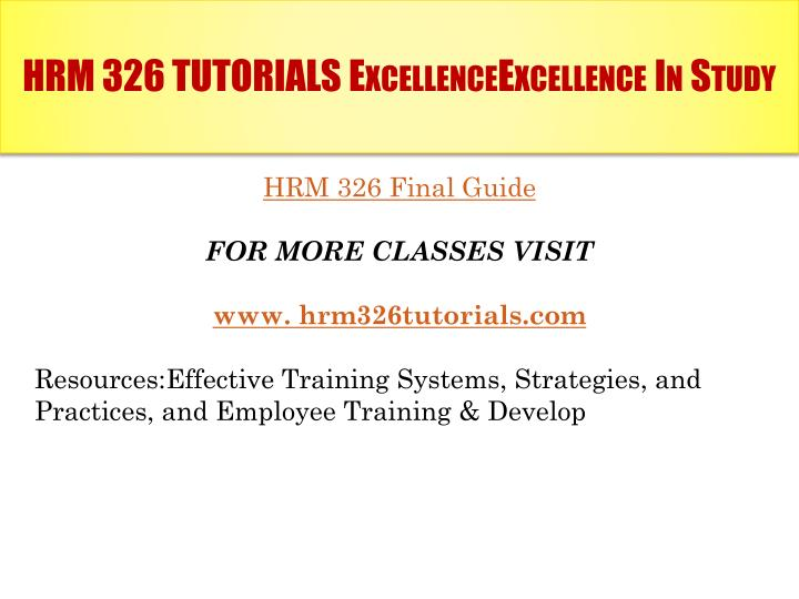 effective training systems strategies and practices final exam Certification exam outline effective date: april 2018 cissp certification exam outline 2 about cissp the certified information systems security professional (cissp) is the most globally recognized certification in the information security market cissp validates an information security professional's deep technical.