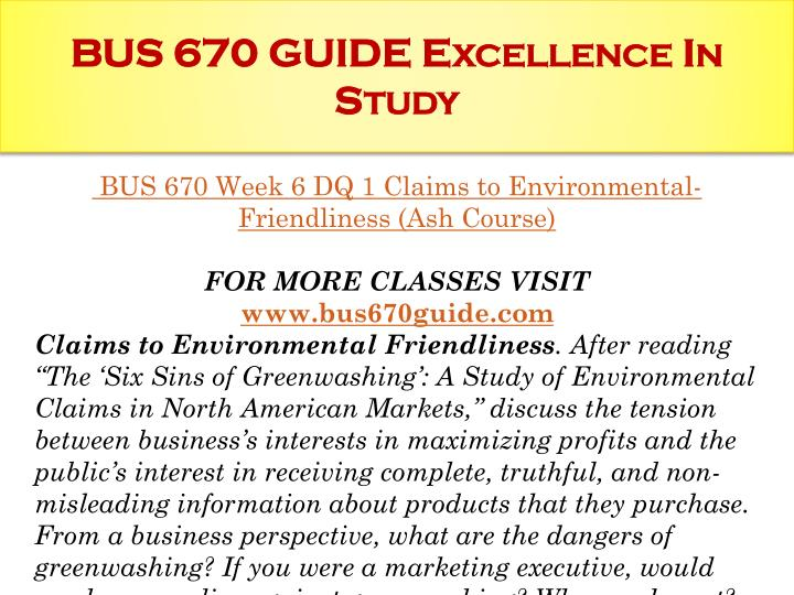 final paper bus 670 legal environment Related posts bus 670: legal environment – final paper ashford university business 101 bachelors bus 303 hrm wkly assignments ashford university bus 303 – business finance – comprehensive.
