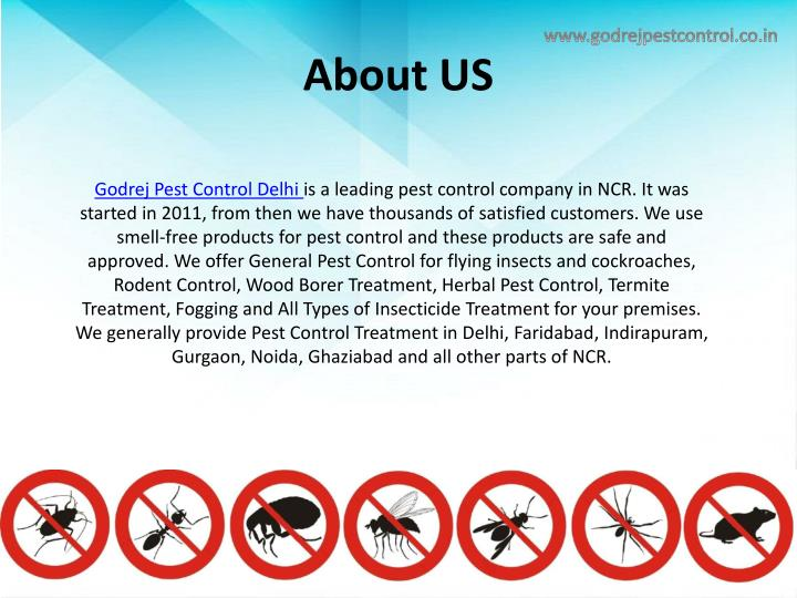 www.godrejpestcontrol.co.in
