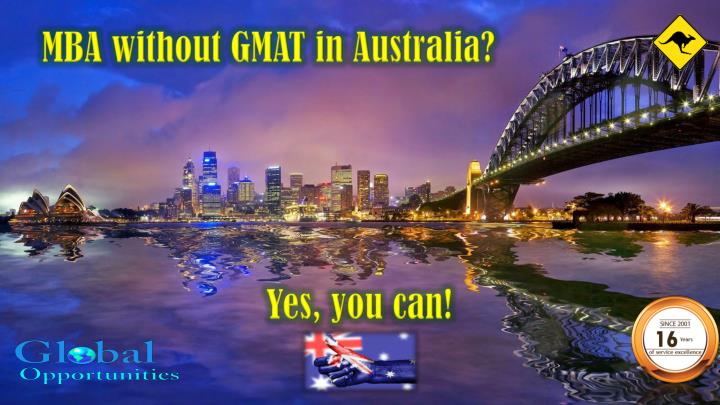 Study abroad overseas education consultants australia education consultants foreign career consultants higher study 7414768
