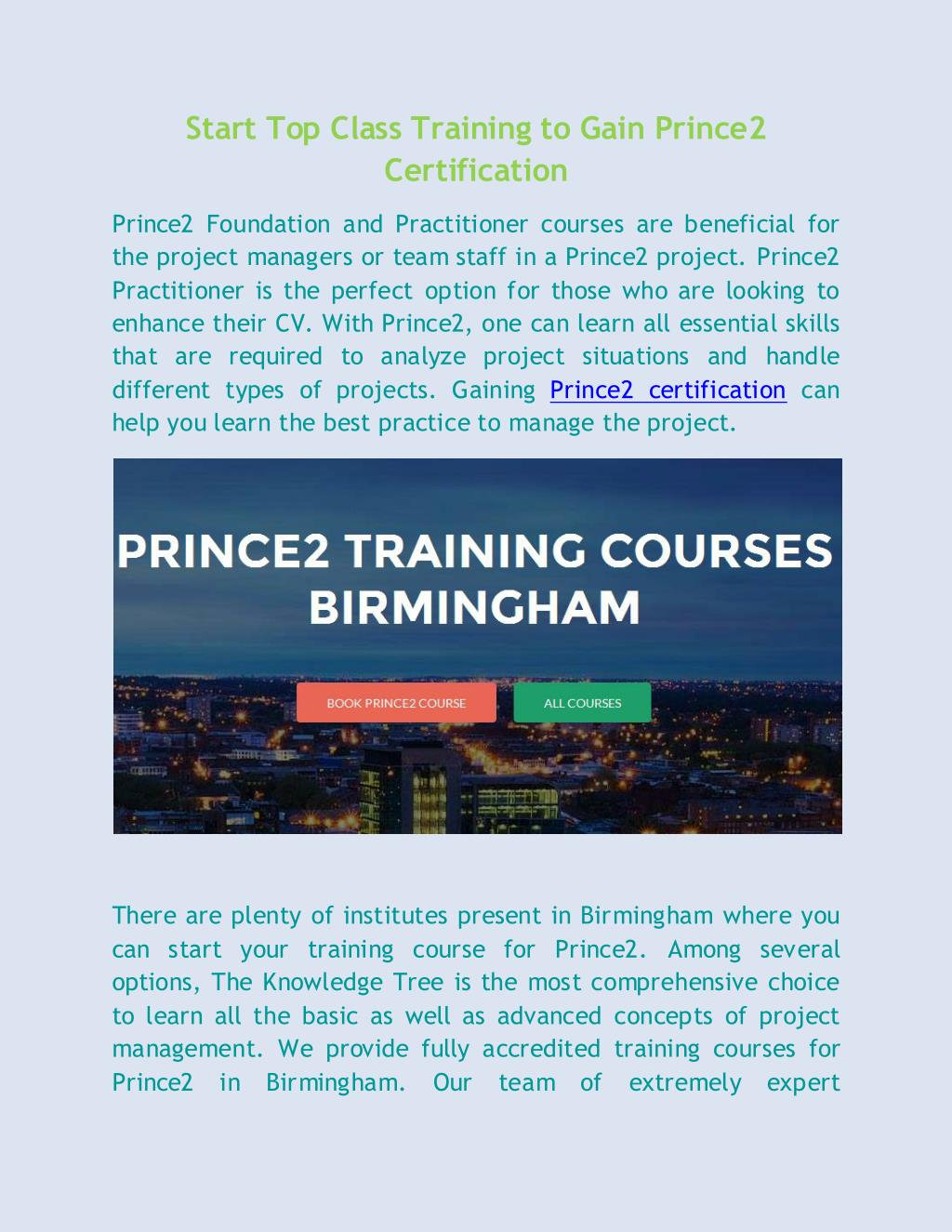 2019 prince2 exam cost all aspects of prince2 exam cost.