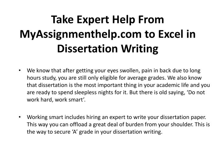 dissertation writing uk 4) dissertation writing service reviews - the past customer overviews of researchers and custom dissertation writing organization online could be observed just the genuine online reviews shared by past customers can engage you see the sort of work you can anticipate from the creator or forming.