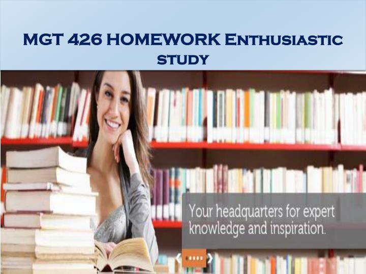 hrm homework Quick hrm solutions for hrm assignment help, human resource management homework help, project help form live online instant hrm expert tutors, online tutoring human resources (hr.