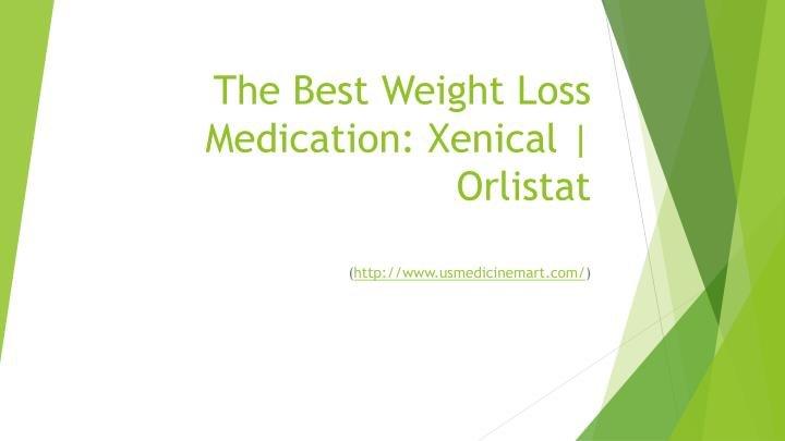Garcinia cambogia and bowel cleanse