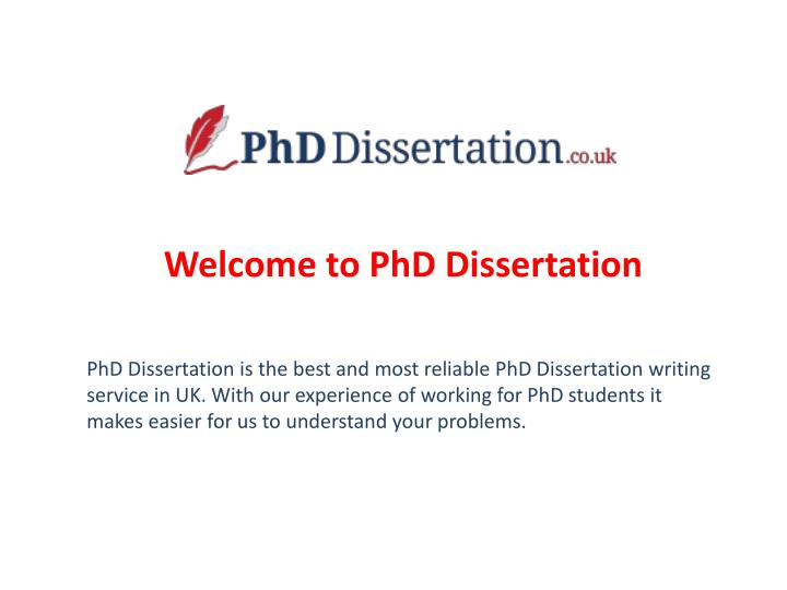 phd dissertations australia Monash univ, victoria, australia, 2008  see also that you are using the standard abbreviations for theses and dissertations  phd dissertation (australian origin.