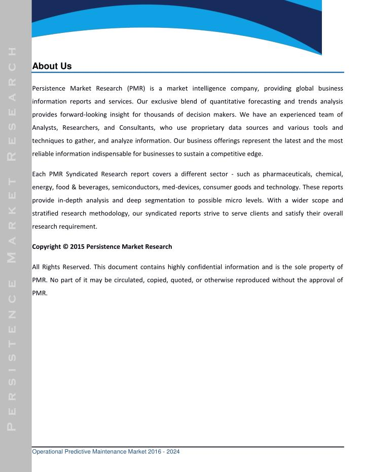 technology forecasting essay Forecasting, prevention, and mitigation download the report malicious_ai_report_final (pdf) download about the report authors.