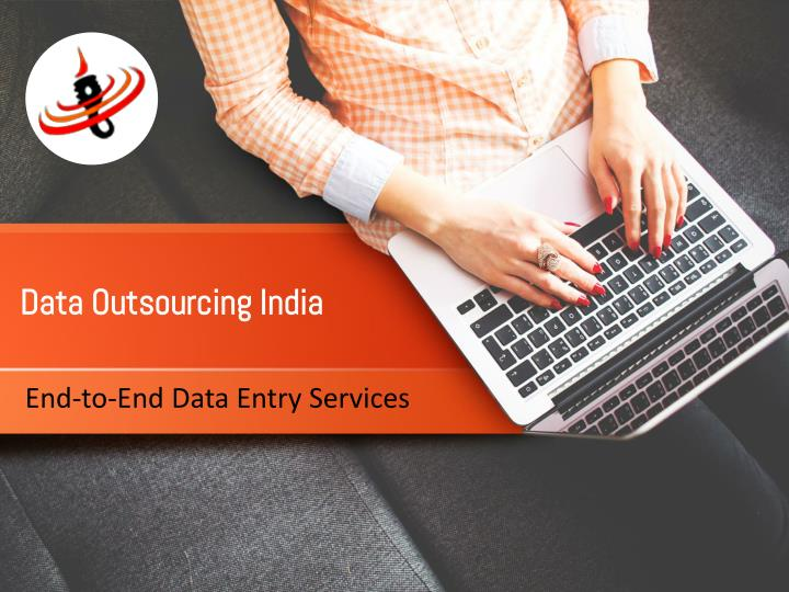 data outsourcing india n.