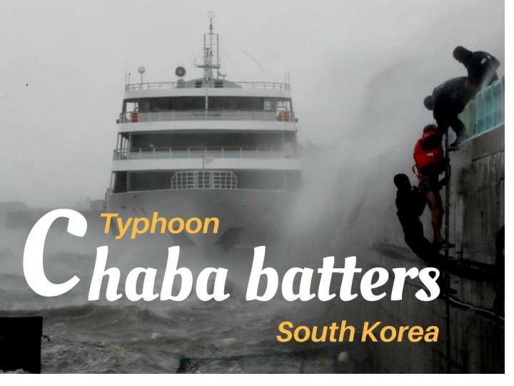 storm chaba players south korea n.