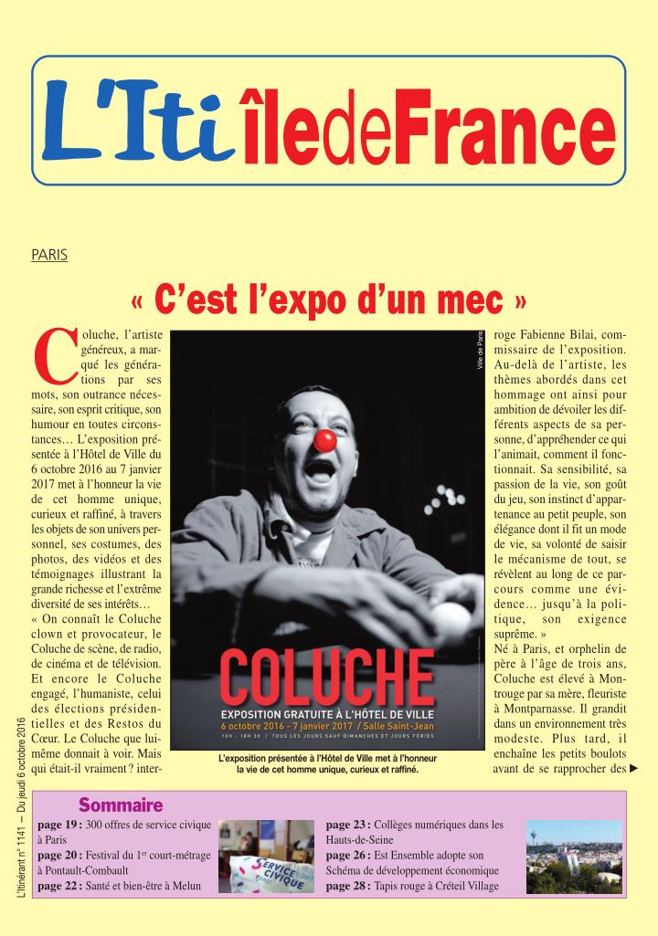 1141-P15 a 29_ITI  03/10/16  13:58  Page15