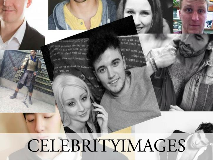 Celebrityimages