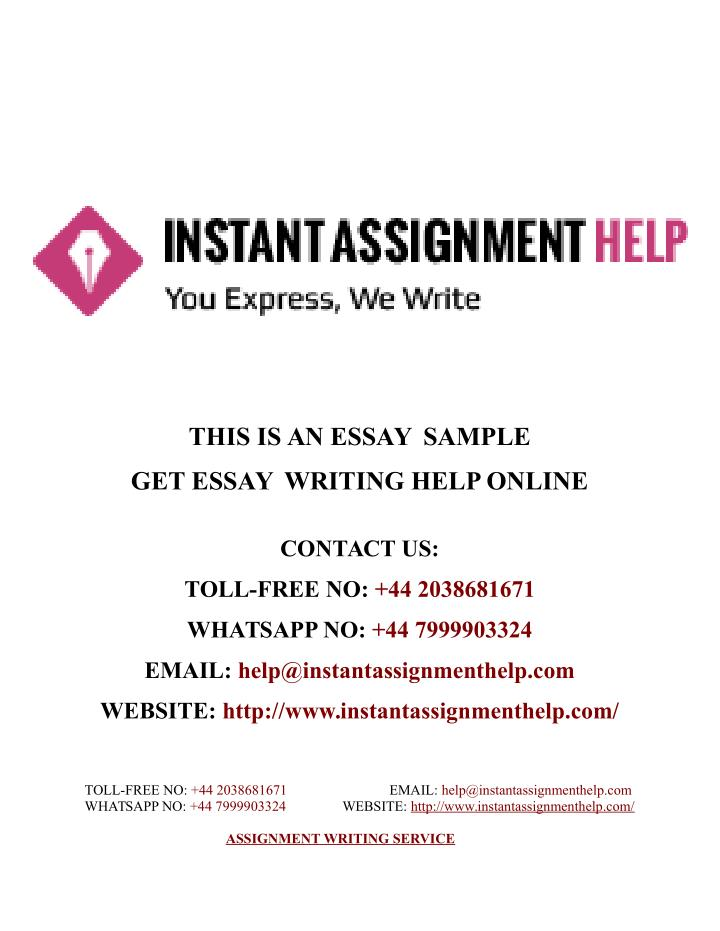 philosophy writing service Sample philosophy essays: the heart sutra claims and if ict is leading to a paradigm shift in educational practice get help online from the uni tutor.
