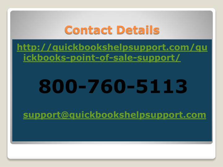 http://quickbookshelpsupport.com/quickbooks-point-of-sale-support/