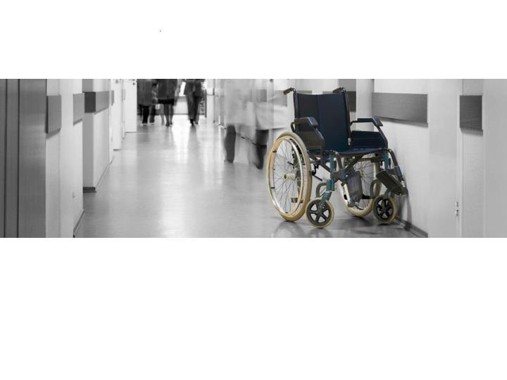 Bed sores in nursing homes kmeehanlaw com