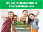 nct 249 tutors excellence in study nct249tutors com
