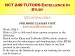 nct 249 tutors excellence in study7