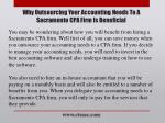 why outsourcing your accounting needs to a sacramento cpa firm is beneficial2