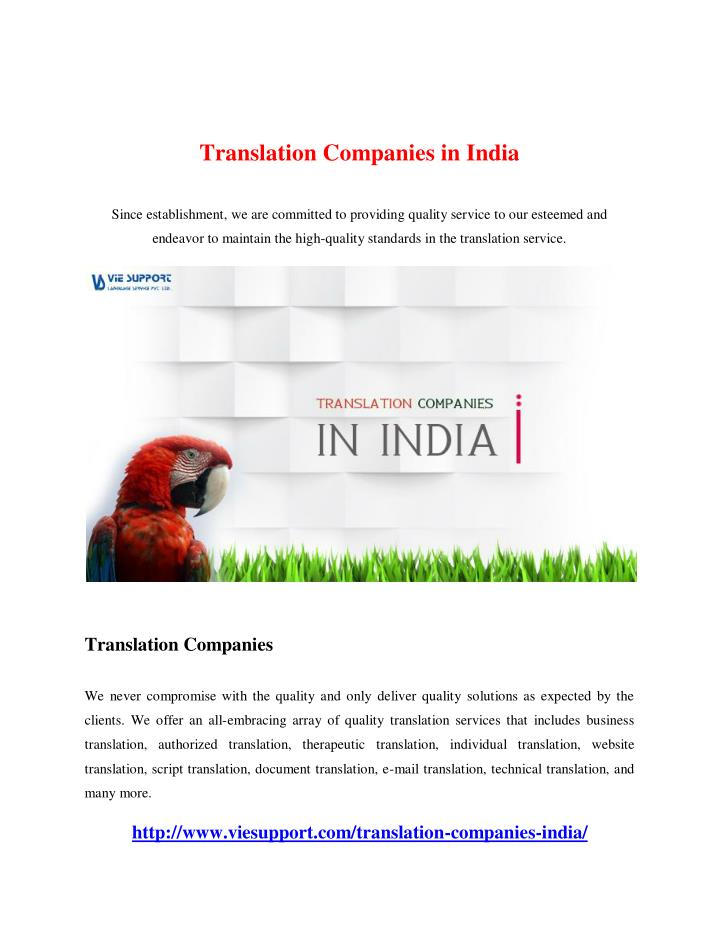 Ppt  Translation Companies In India Powerpoint. Truck Payload Definition Anthony Robbins Wife. College International Business. Locksmith In Puyallup Wa Child Adoption Facts. Free Document Management Software For Windows. Email Marketing Tools Open Source. What Is The Treatment For Cancer. Exercise For Multiple Sclerosis. Electrician Orange County Water Main Plumber