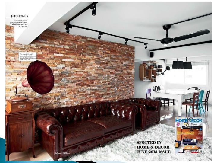 Chesterfield sofa singapore www locushabitat com
