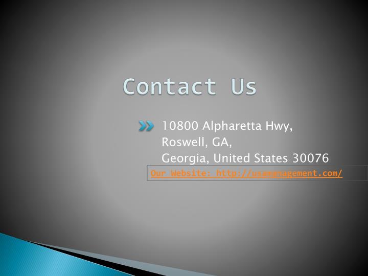 10800 Alpharetta Hwy,