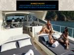 shared yachts yacht share is a very good option for who want to enjoy in affordable cost