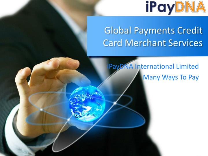 global payments credit card merchant services n.