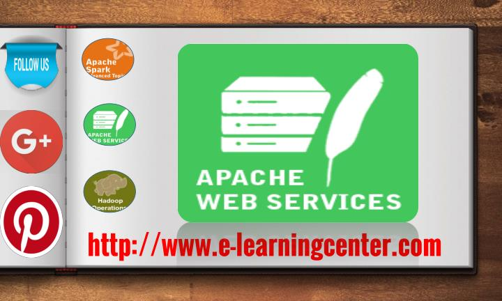 Http://www.e-learningcenter.com