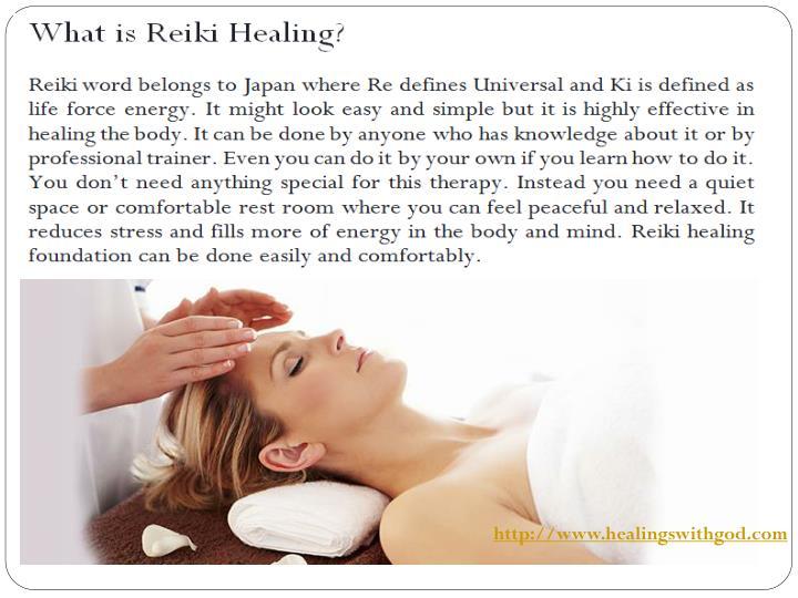 Http://www.healingswithgod.com