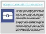 domestic asset protection trusts2