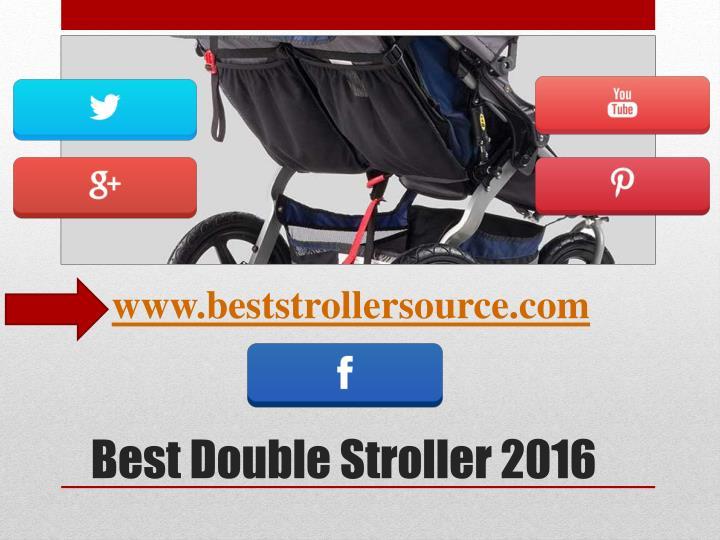www.beststrollersource.com