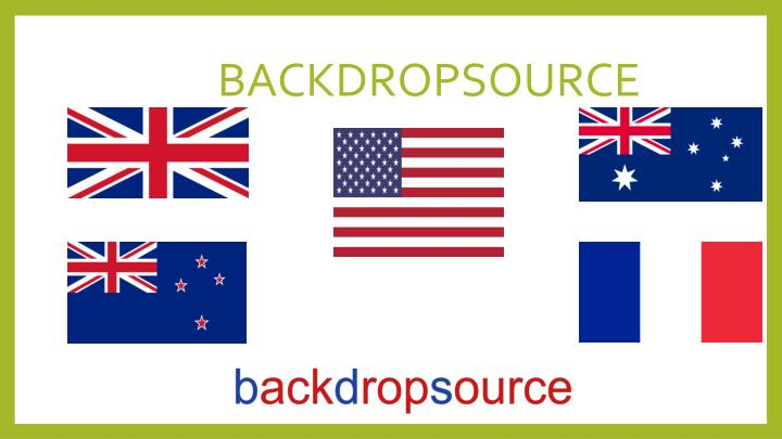 backdropsource n.