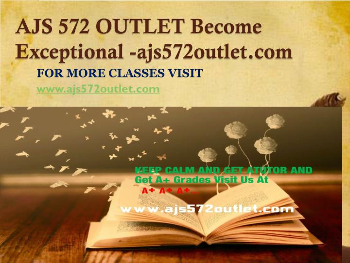 ajs 572 outlet become exceptional ajs572outlet com