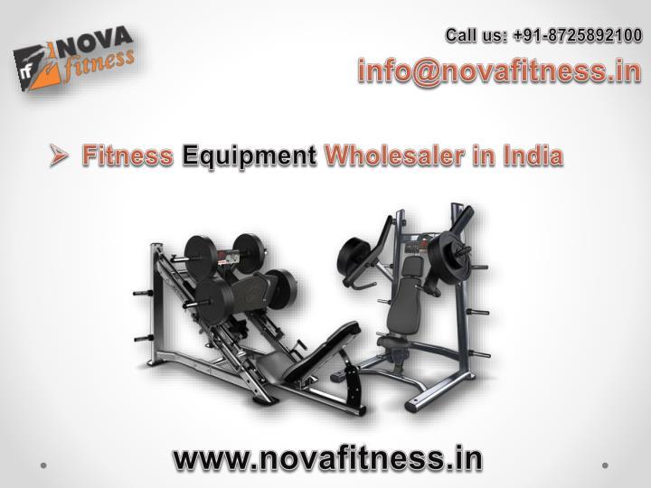 Call us: +91-8725892100