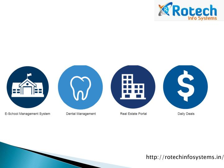 http://rotechinfosystems.in/