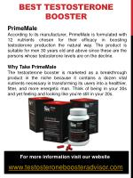 best testosterone booster5