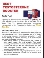 best testosterone booster6