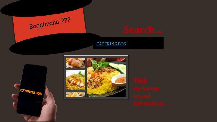 Search...