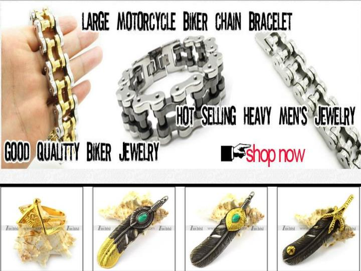 Stainless steel jewelry most stylish gift for all occasions