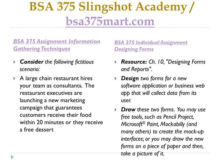 Bsa 375 slingshot academy bsa375mart com1