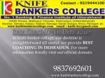 best coaching in dehradun