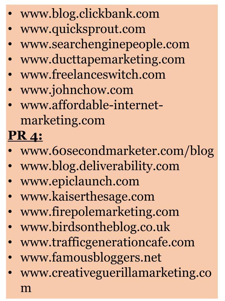www.blog.clickbank.com