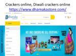 crackers online diwali crackers online https www dhamakastore com1