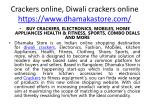 crackers online diwali crackers online https www dhamakastore com3