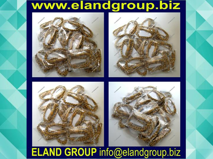 Royal navy air force officers sword knot
