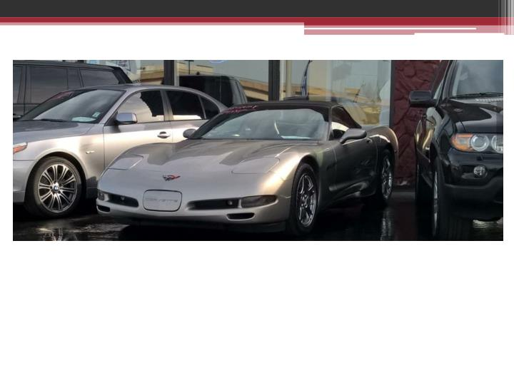 Buy luxury car spokane www caremporiumusa com