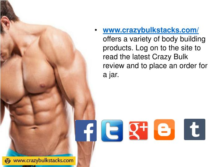 www.crazybulkstacks.com/
