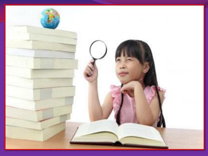 Hire reliable effective science tutor novi michigan