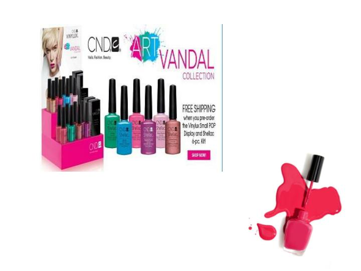 Get gel nail polish online save your nails from damages