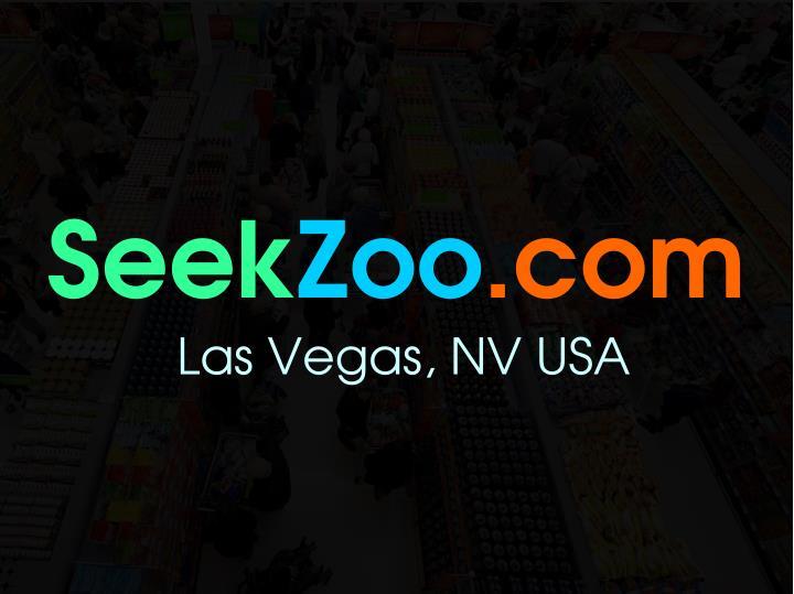SeekZoo.com