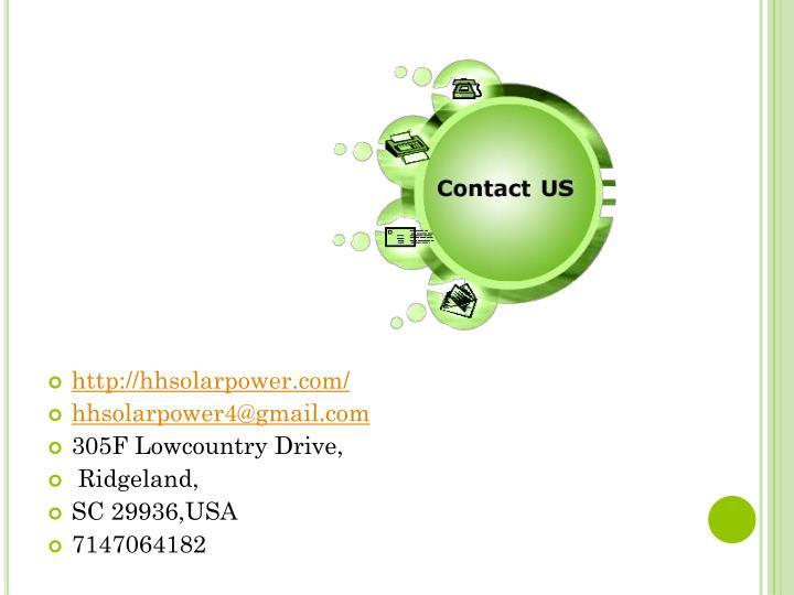 http://hhsolarpower.com